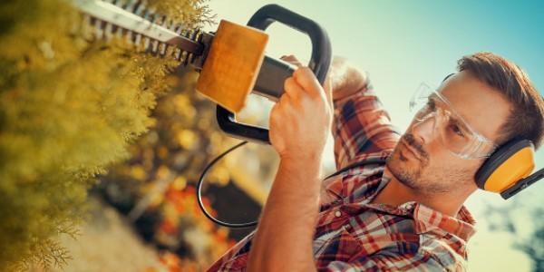 6 Reasons Seasonal Work Helps Your Career