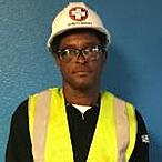 DEWITT BROOKS JR. - ORLANDO BRANCH EMPLOYEE OF THE MONTH | LABOR FOR HIRE