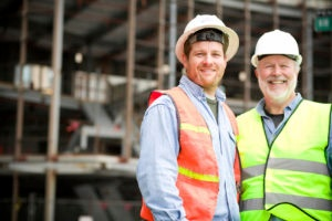 5 Safety Tips Laborers Must Know