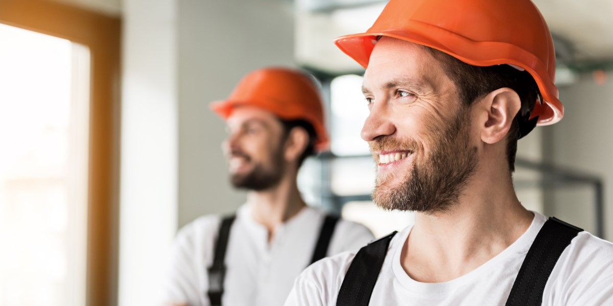 Why Outsource Your Skilled Trades Staffing
