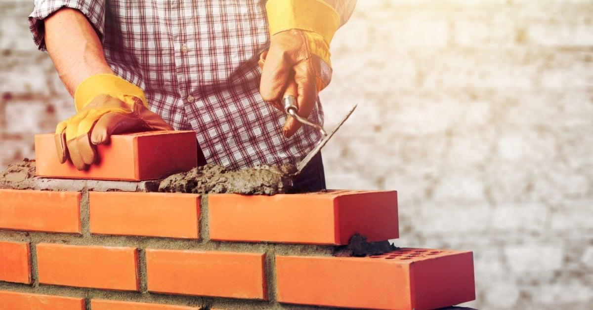 Top Five Construction Skills In Demand Now