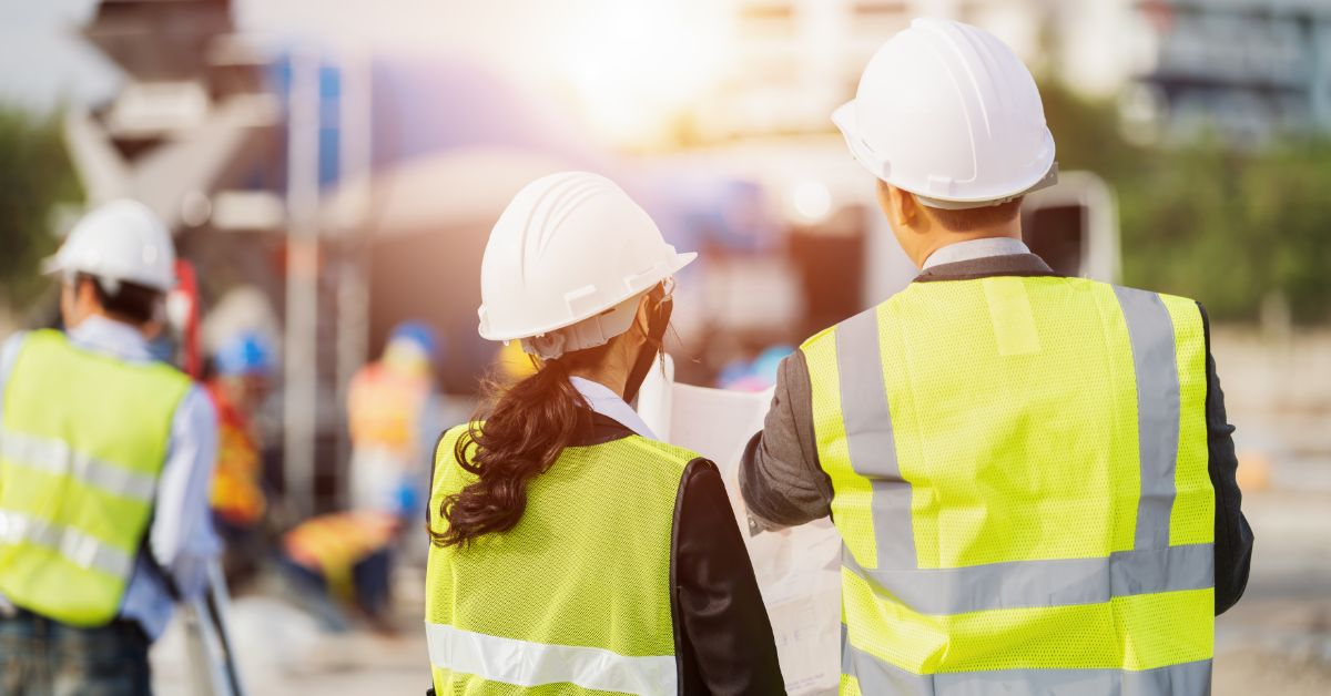 Blue Collar Workers: Happy But Hard to Find