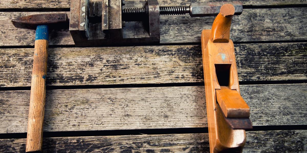 What Makes a Good Carpenter?