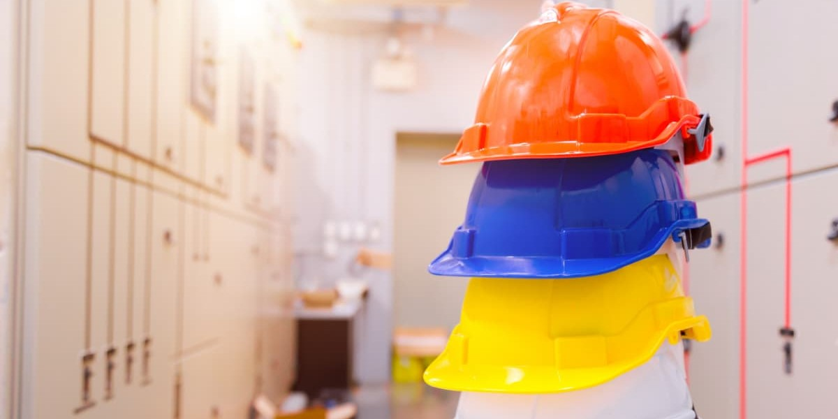 6 Myths Creating Construction Recruiting Challenges