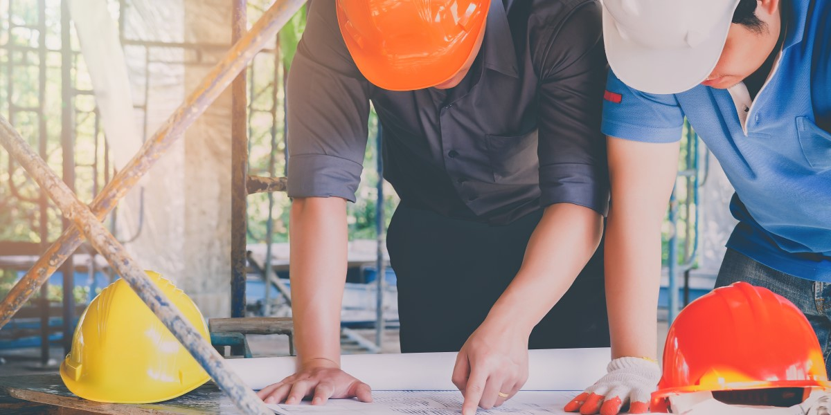 Why Choose a Construction Staffing Agency