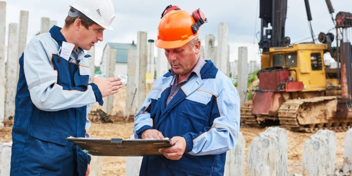 How to Choose a Construction Staffing Agency
