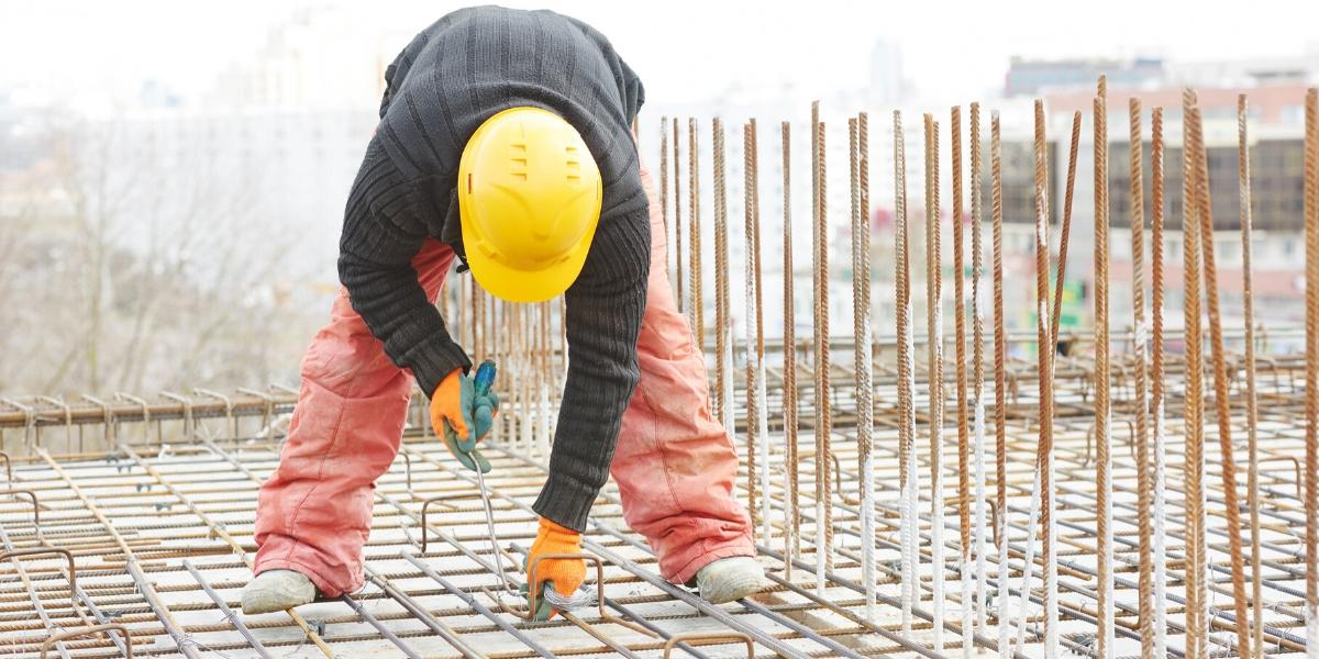 What Is Considered a Contingent Worker?