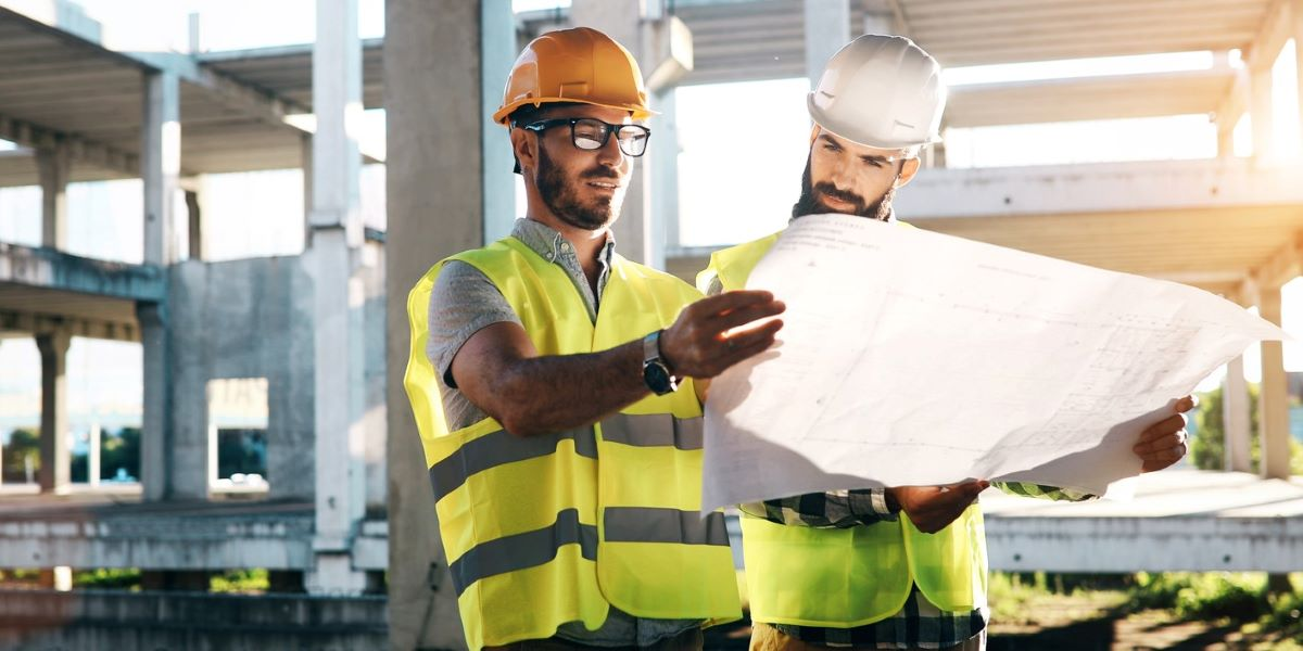 Entry Level: How to Get Construction Jobs with Little No Experience