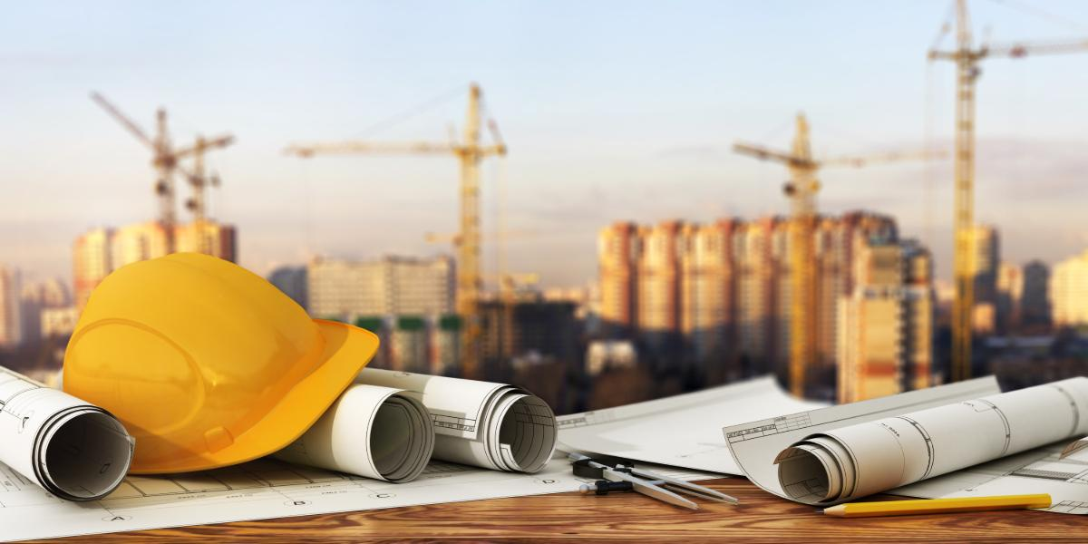 Where to Find Commercial Construction Workers
