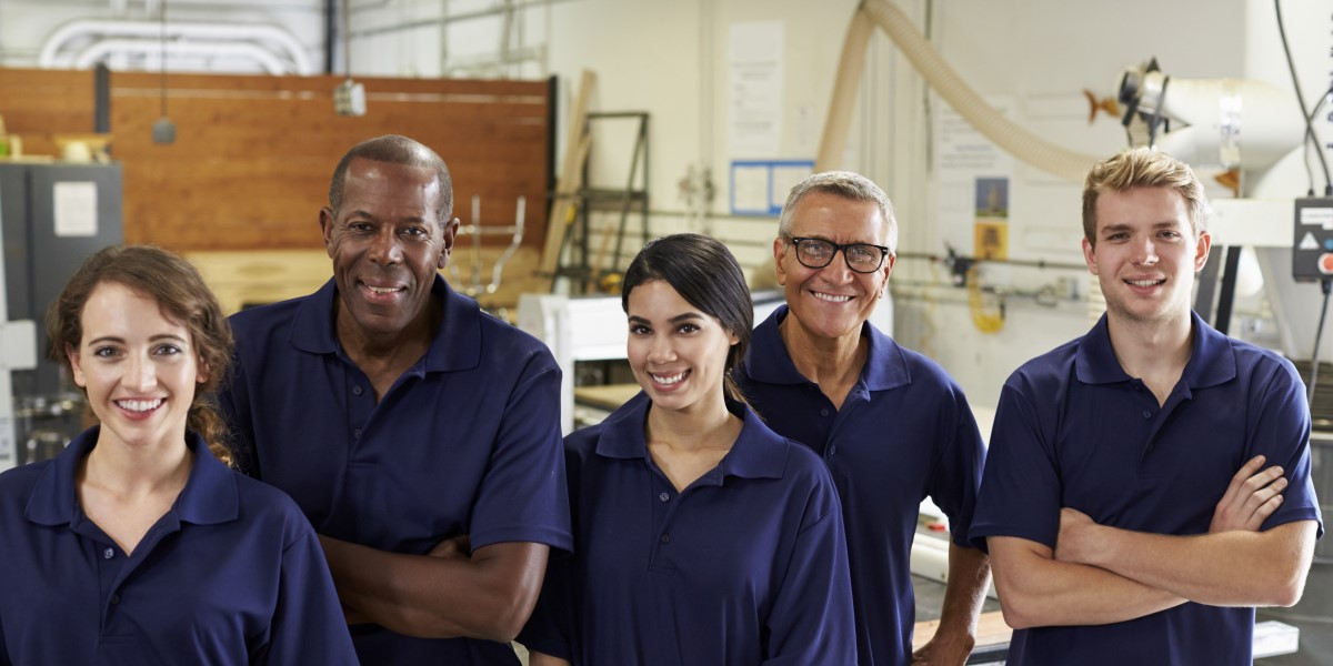 5 Things to Know About Hiring Temp Employees