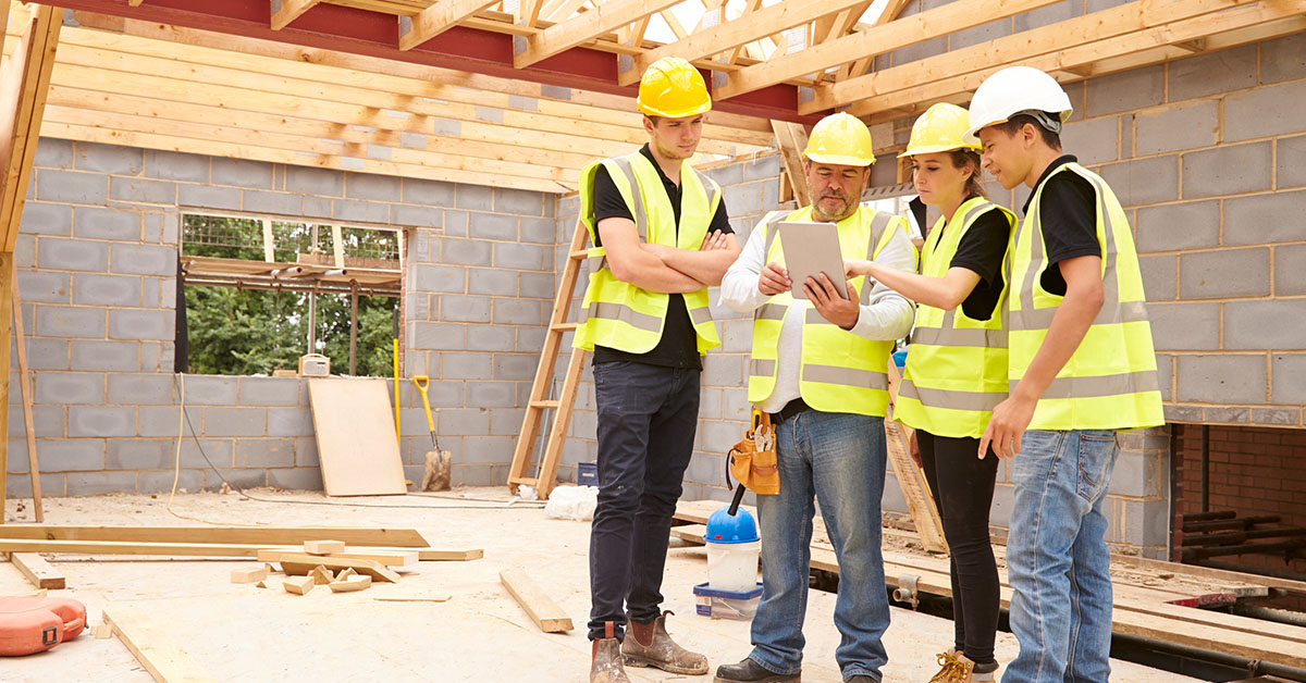 How to Onboard New Temporary Employees