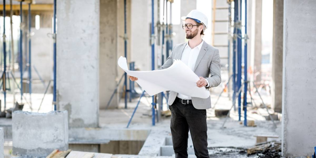 Get Hired: Skilled Labor In High Demand