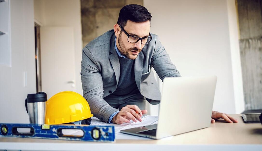 What Skills Do You Need to Work in Construction?