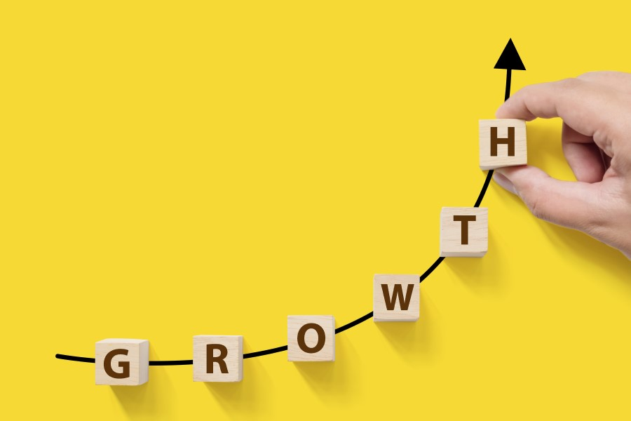 Strategic Staffing to Match Business Growth