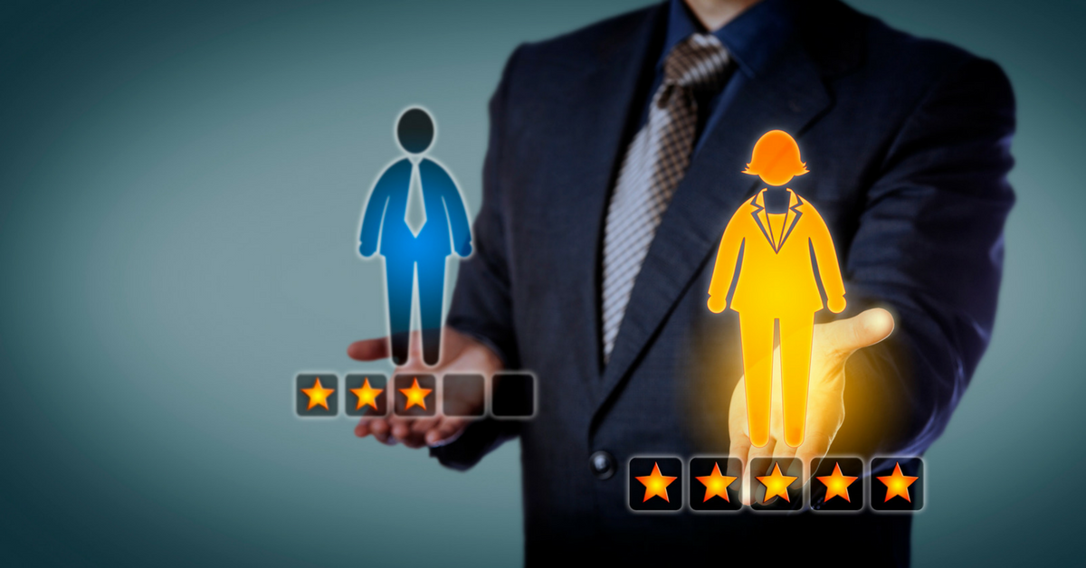 Benefits of Using Temporary Labor Staffing Solutions
