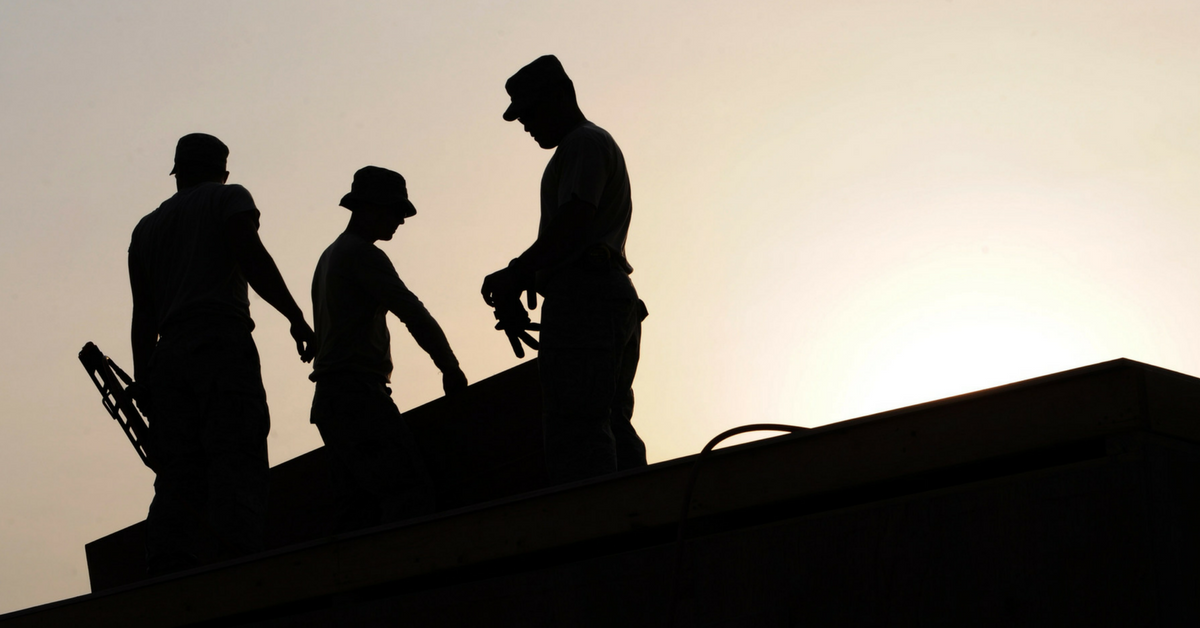 What Sets Labor For Hire Apart?