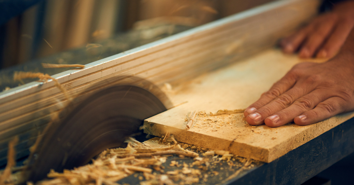 Reduce Your Worker's Compensation Costs & Exposure with Contract Skilled Craftsmen from Labor for Hire