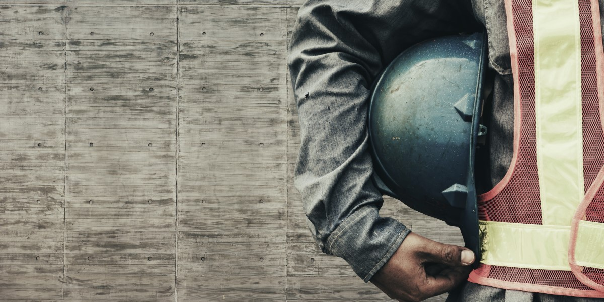 How to Find Qualified Skilled Workers