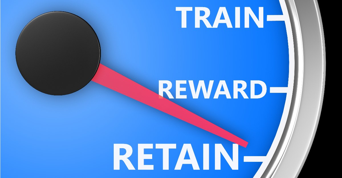 Tips on How to Reward Your Workforce
