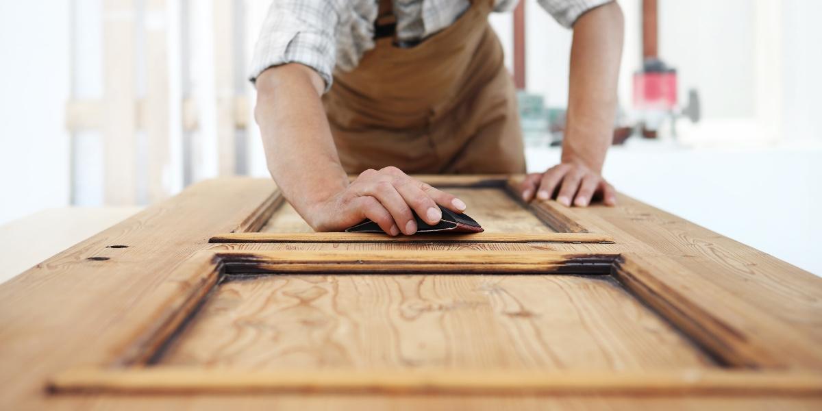 5 Tips for Hiring a Carpenter