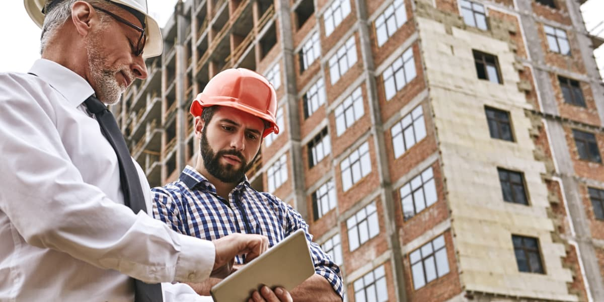 How to Attract Top Talent in the Construction Industry