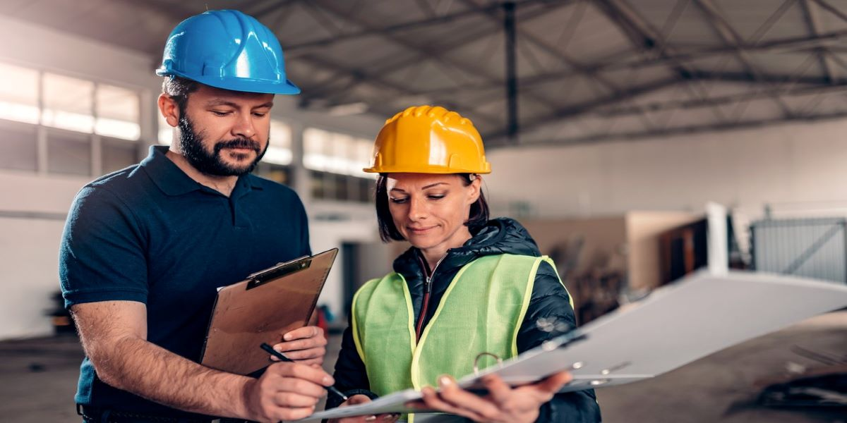 How Your Business Benefits from a Labor Productivity Consultant