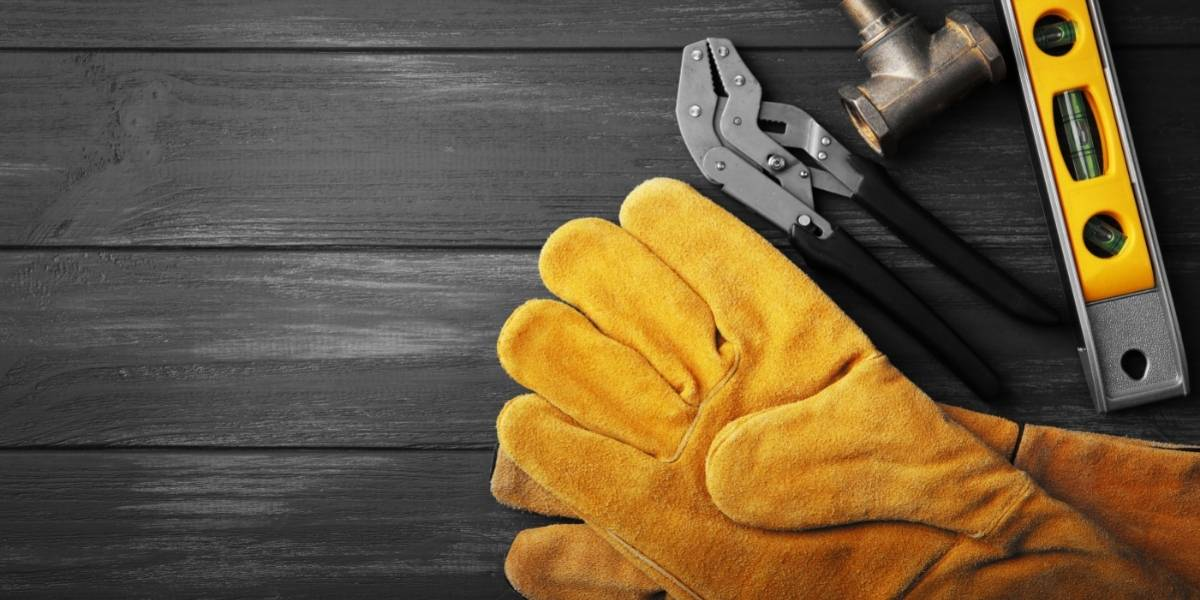 How to Hire the Right Plumbing Staffing Agency