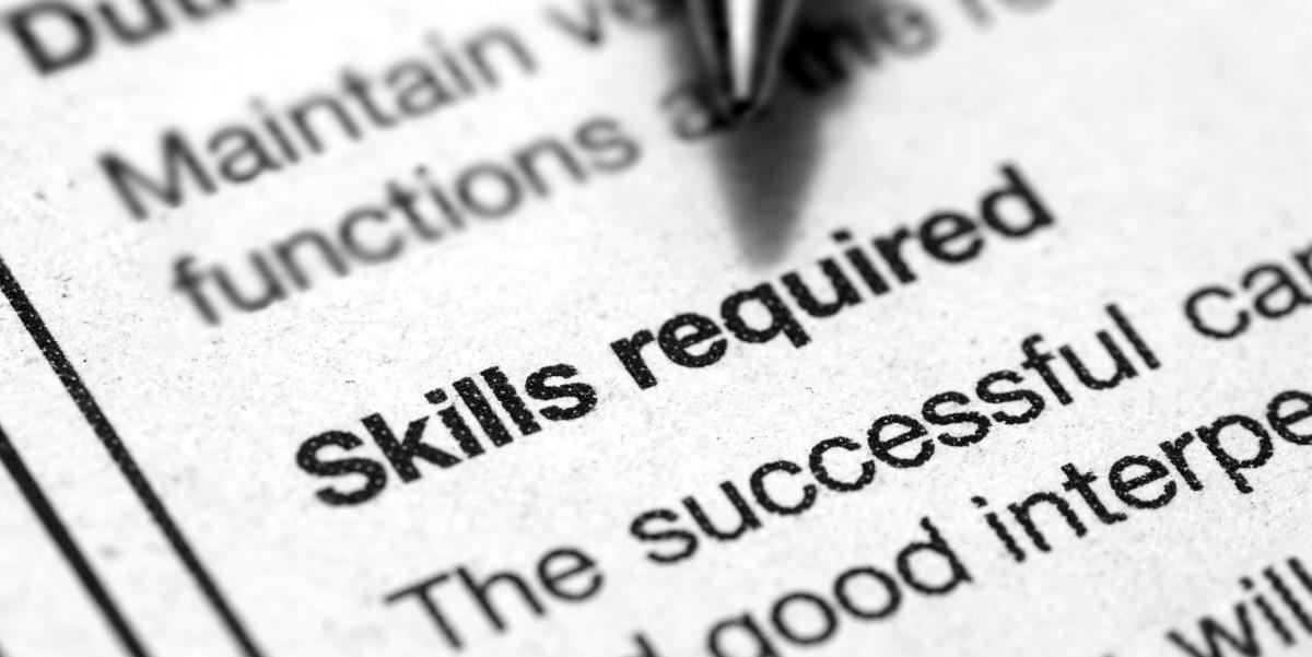Skilled, Semi Skilled, and Unskilled Labor Defined