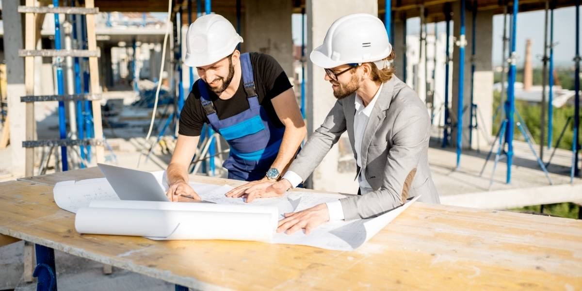 Which Skilled Trades are Most in Demand?